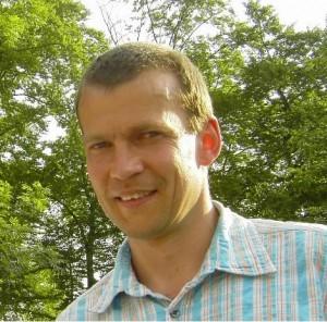 Martin Gloz
