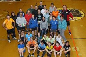 kv-volleyball.600